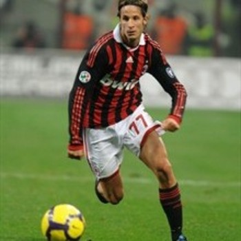Lucaantonini_display_image