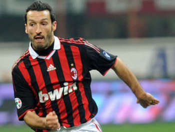 Gianlucazambrotta_display_image