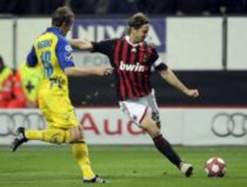 Massimoambrosini_display_image