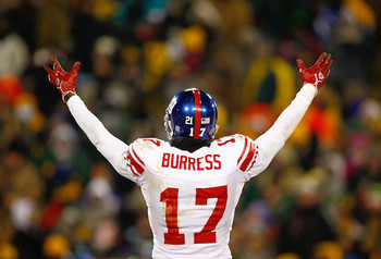 Plaxico-burress-superbowl-championship_display_image
