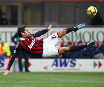 Marcoborriello_display_image