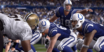 Madden11use_display_image