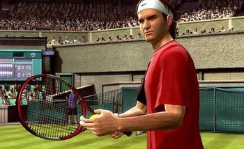 Federer_display_image