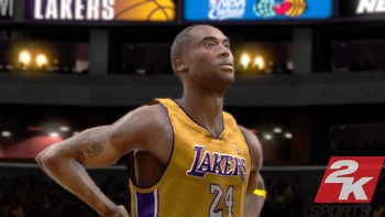 Kobe_display_image