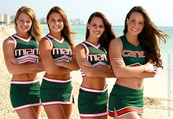 Sexy-miami-hurricanes_display_image