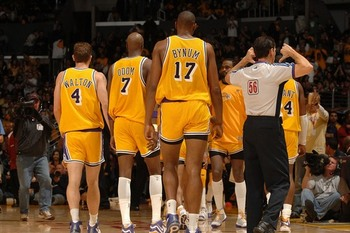 Lakers-shorts_display_image