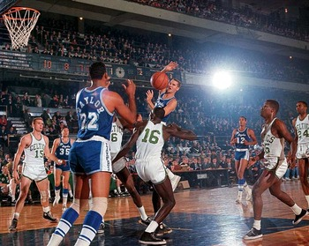 Jerry-west-elgin-baylor_display_image