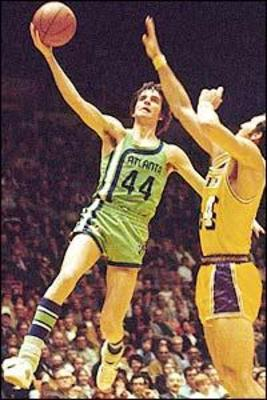 Pete-maravich_display_image