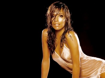 Eva-longoria-hot-1024-768-1816_display_image