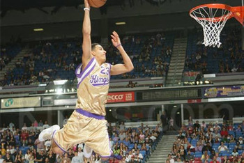 Kevin-martin-sacramento-kings_display_image