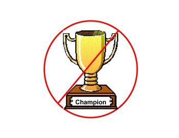 Notrophy_display_image