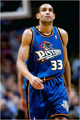 P1_granthill_display_image