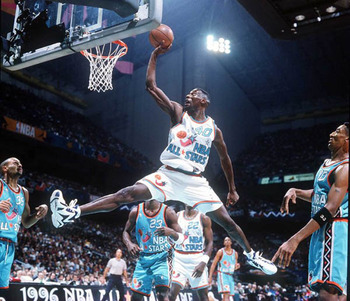 Reebok-kamikaze-ii-shawn-kemp-2_display_image