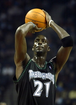 Kevin-garnett-1_display_image