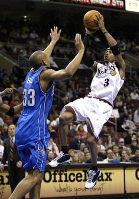 Iverson_display_image