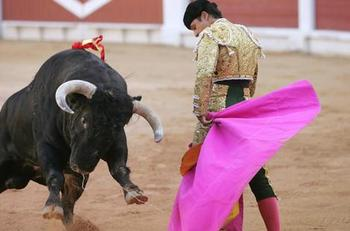 Rgw_spain_wideweb__470x3100_display_image