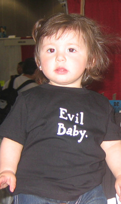 Evilbabyt_display_image
