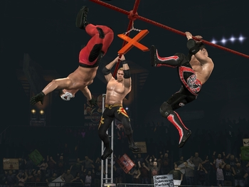 Tna_impact-ps3__xbox_360__wii__ps2screenshots3697ultimatex_cage_aj_sting_display_image