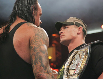John-cena-and-the-undertaker_display_image