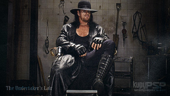 Undertaker-psp-wallpaper_display_image