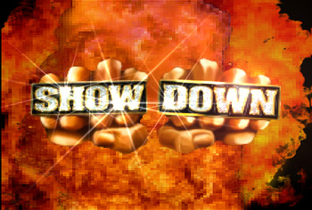Showdown2_display_image