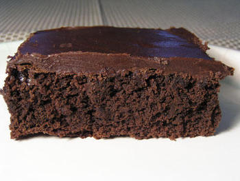 Brownie_slice-737720_display_image
