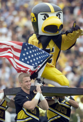 Herky2_display_image