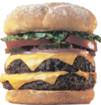 Romano20burger_display_image