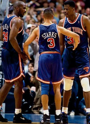 1993-94-knicks-oakley-starks-ewing2_display_image