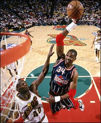 Hakeem_olajuwon_display_image