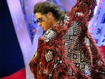 Wwe-superstar-john-morrison-7_display_image
