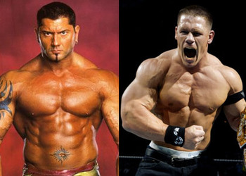 Cena_batista_wwe_display_image