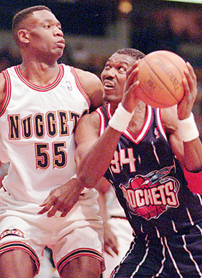 Mutombo-olajuwon_display_image