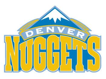 Nuggets_logo_display_image