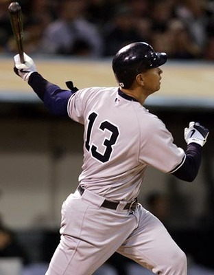 Alex_rodriguez3_display_image