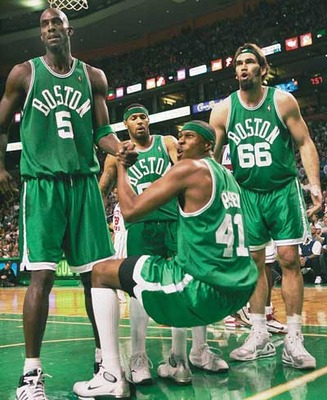 Pollard_celtics__display_image