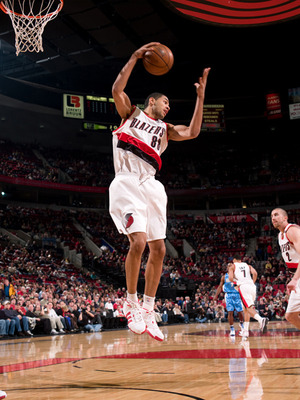 Nicolasbatum_display_image