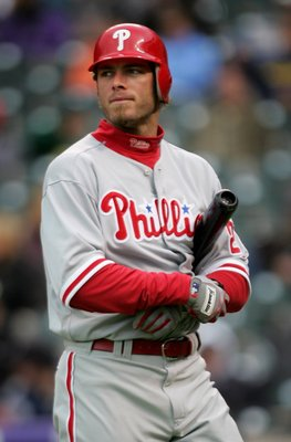 Jayson_werth_display_image