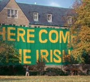 Herecometheirish_display_image