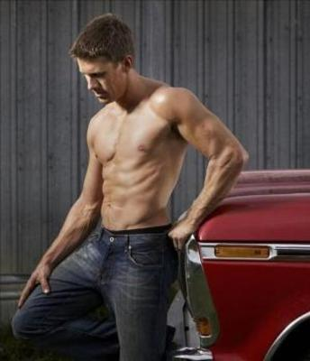 Carl-edwards-nascar-driver-in-hot-jeans_display_image
