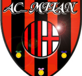 Ac_milan-kopie_original_display_image