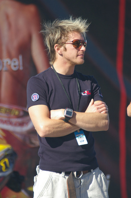 Scott_speed_389380271_display_image