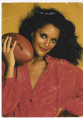Jayne-kennedy_display_image