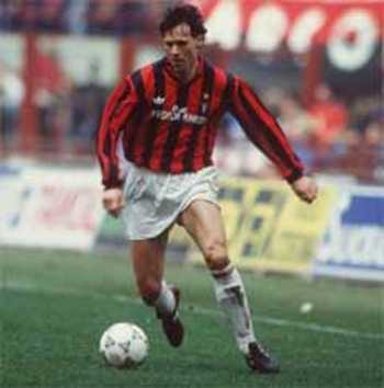 Marco_van_basten_display_image