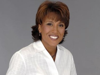 Robinroberts_display_image