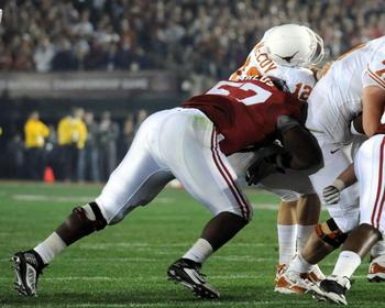 Bcs-championship-alabama-vs-texas_display_image