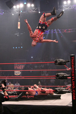 4sidedmoonsault_display_image