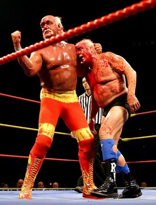 Hulk-hogan-ric-flair-07_display_image