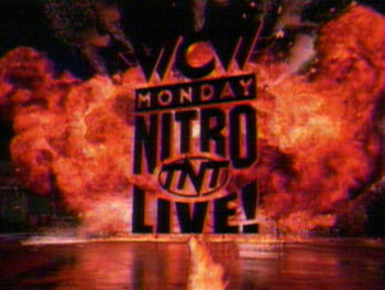 Wcwmondaynitro_display_image