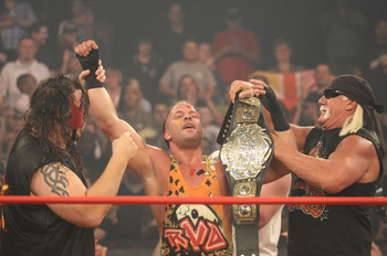 Rob-van-dam-tna-champion_display_image
